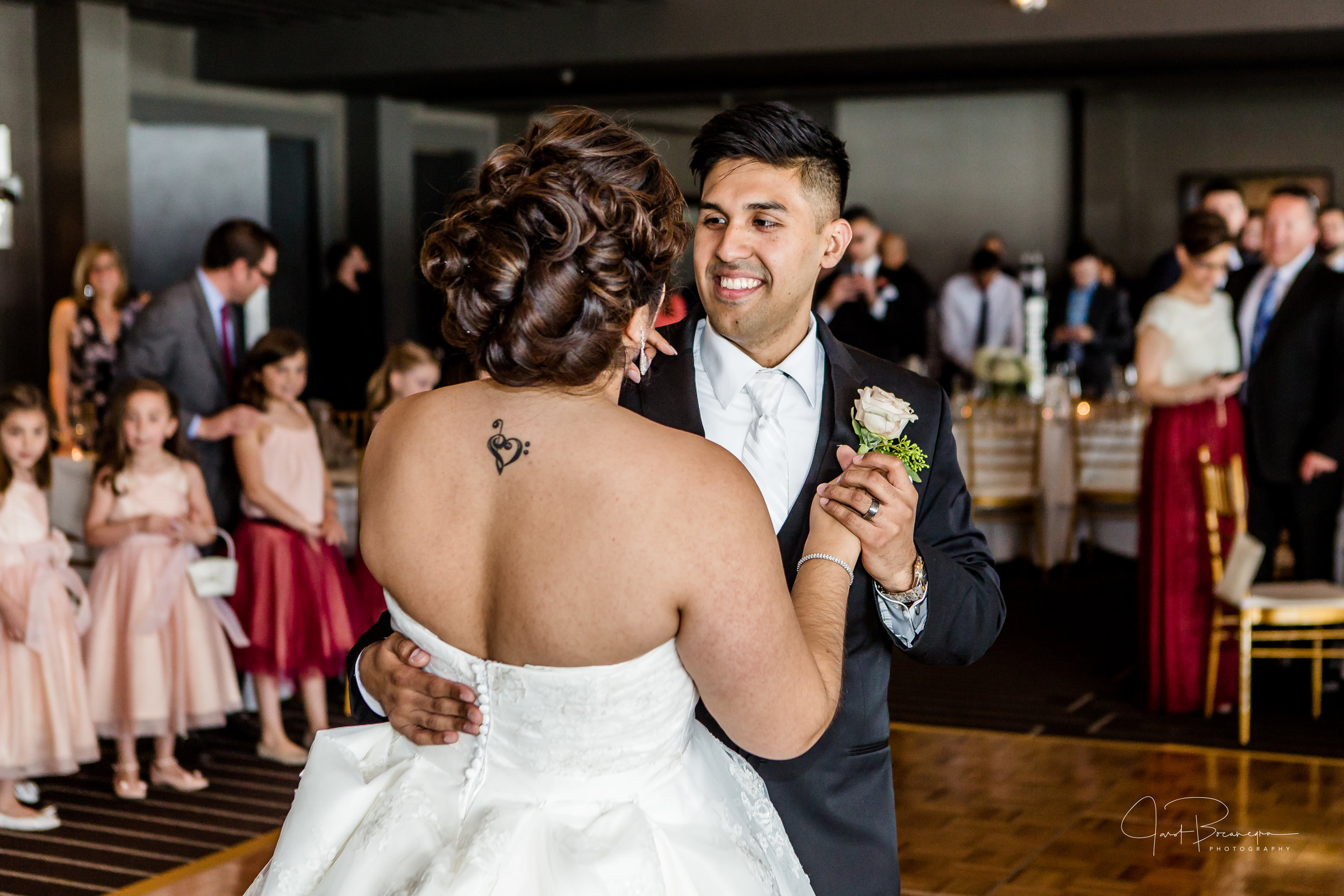 2017_04_15_Kimberlyn & Daniel Wedding -345.jpg