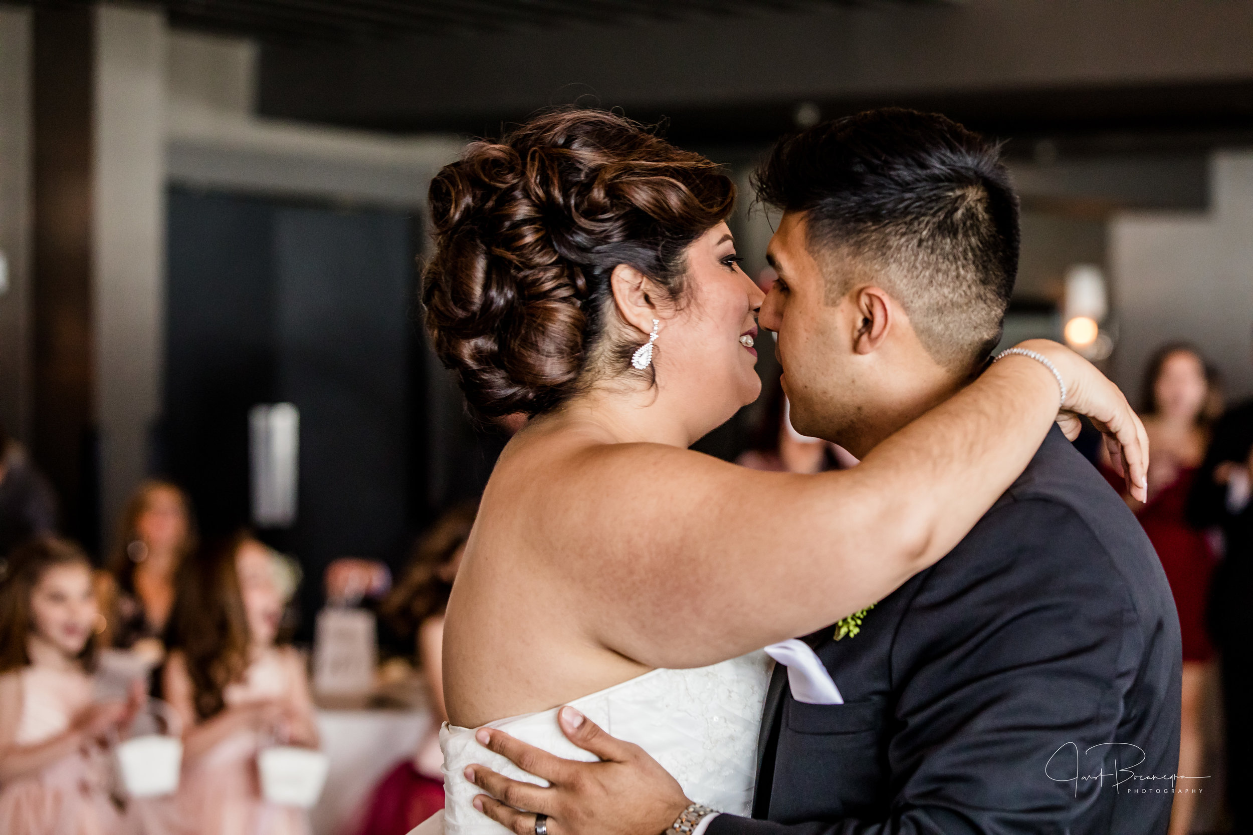 2017_04_15_Kimberlyn & Daniel Wedding -349.jpg