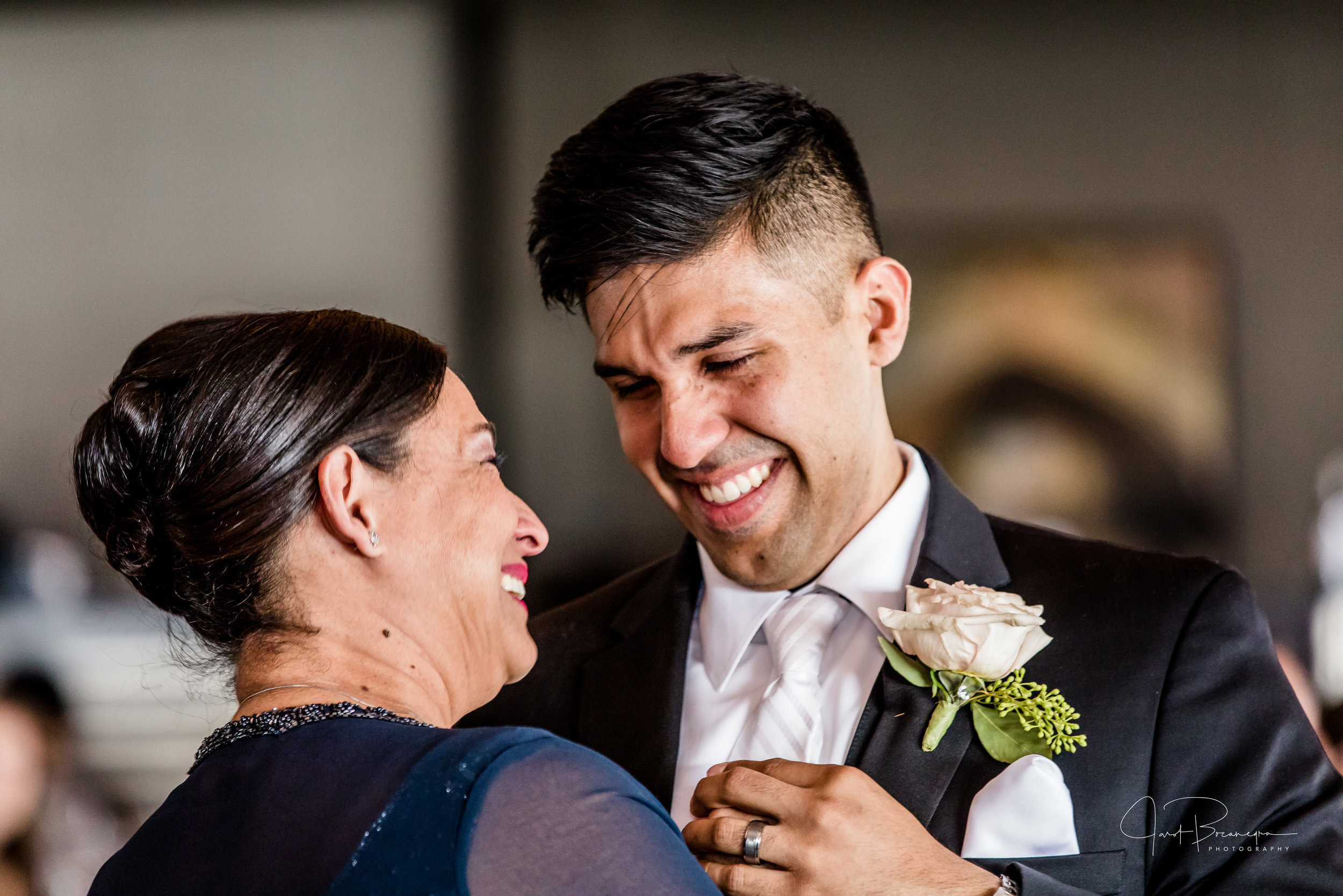 2017_04_15_Kimberlyn & Daniel Wedding -391.jpg