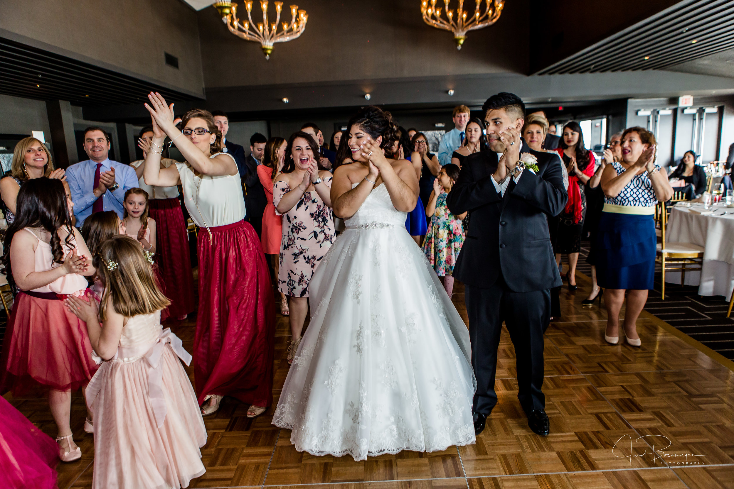 2017_04_15_Kimberlyn & Daniel Wedding -437.jpg