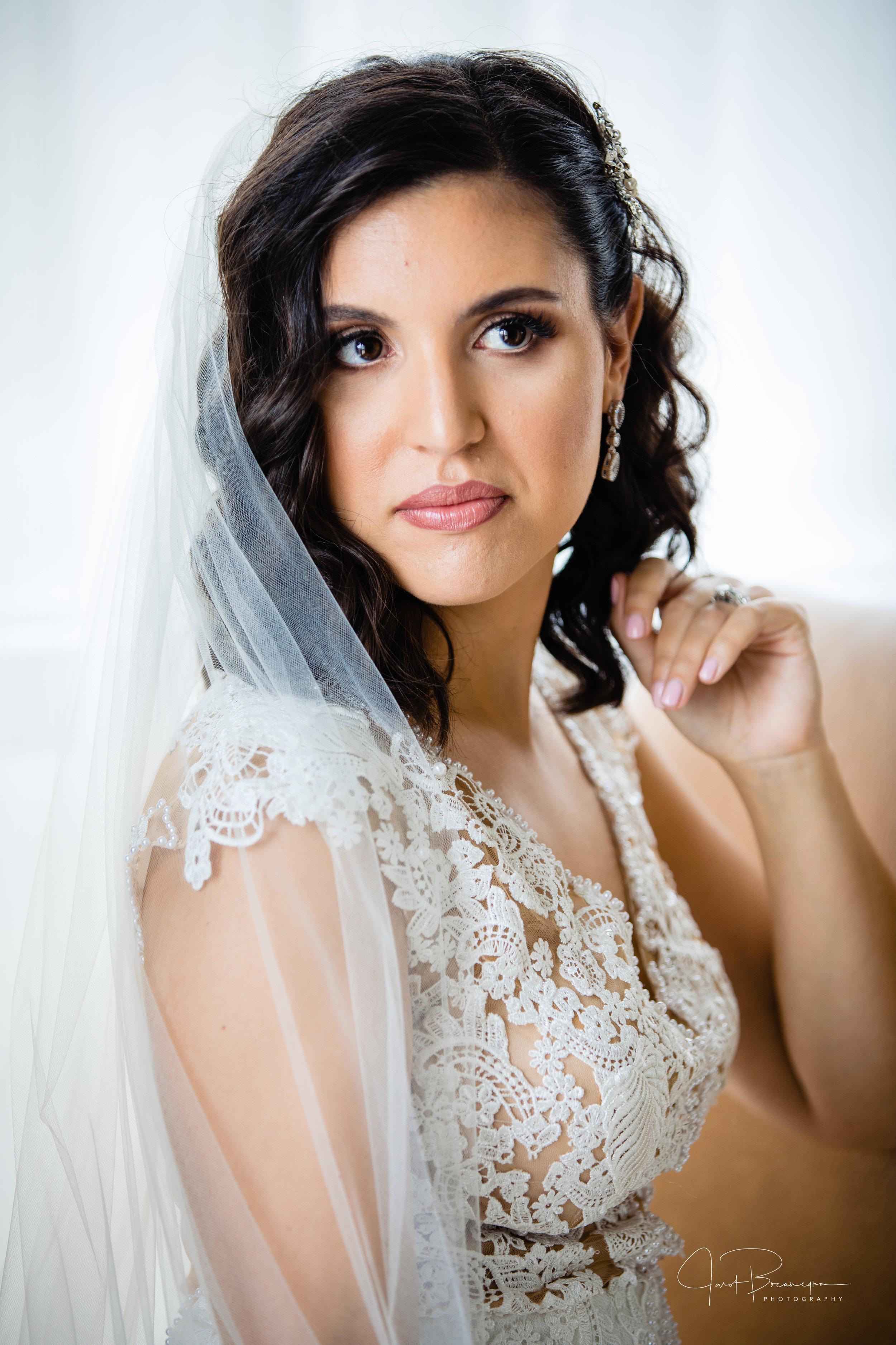 NJ WEDDING PHOTOGRAPHER