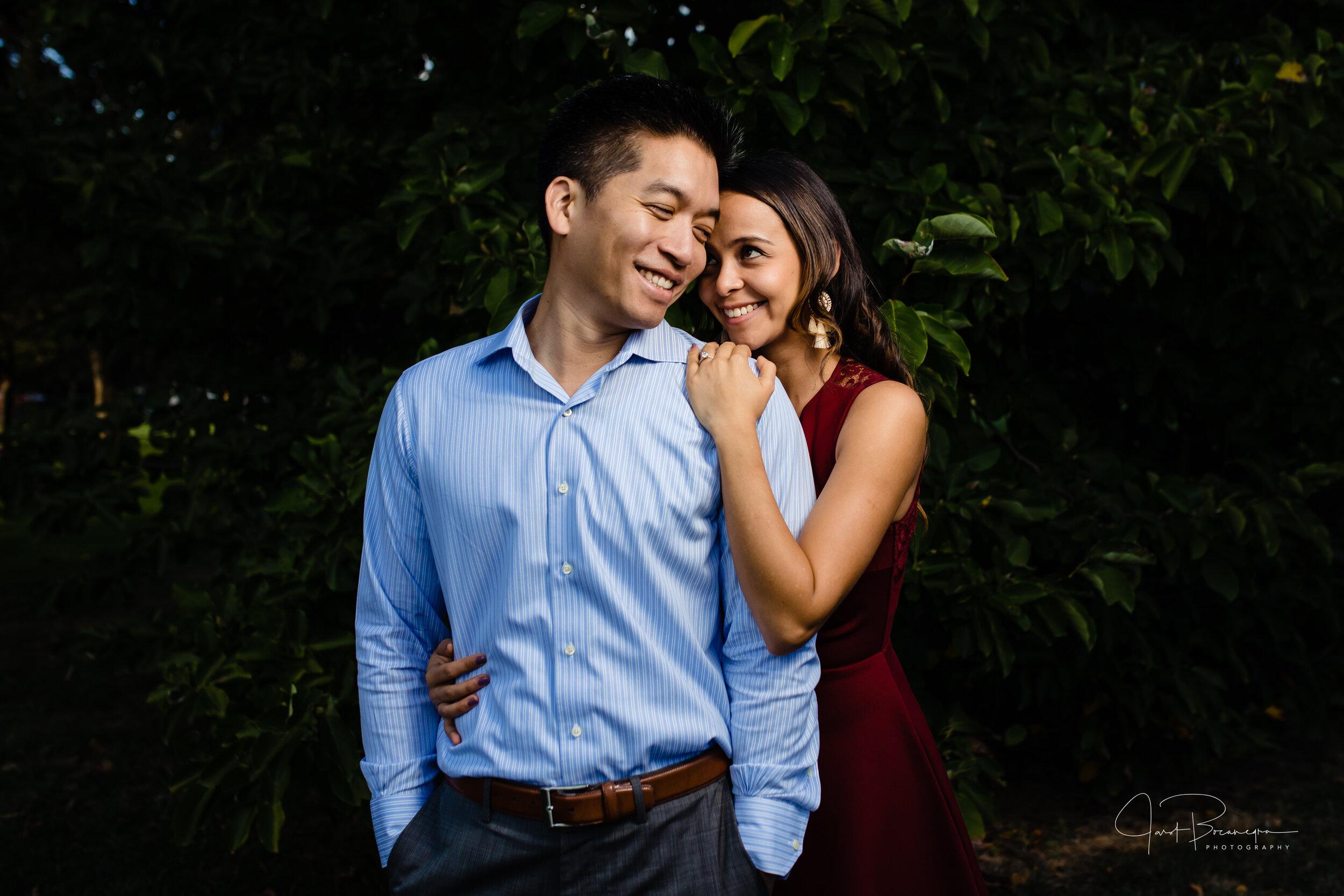 2019_09_18_Luisa & Jacob-5.jpg
