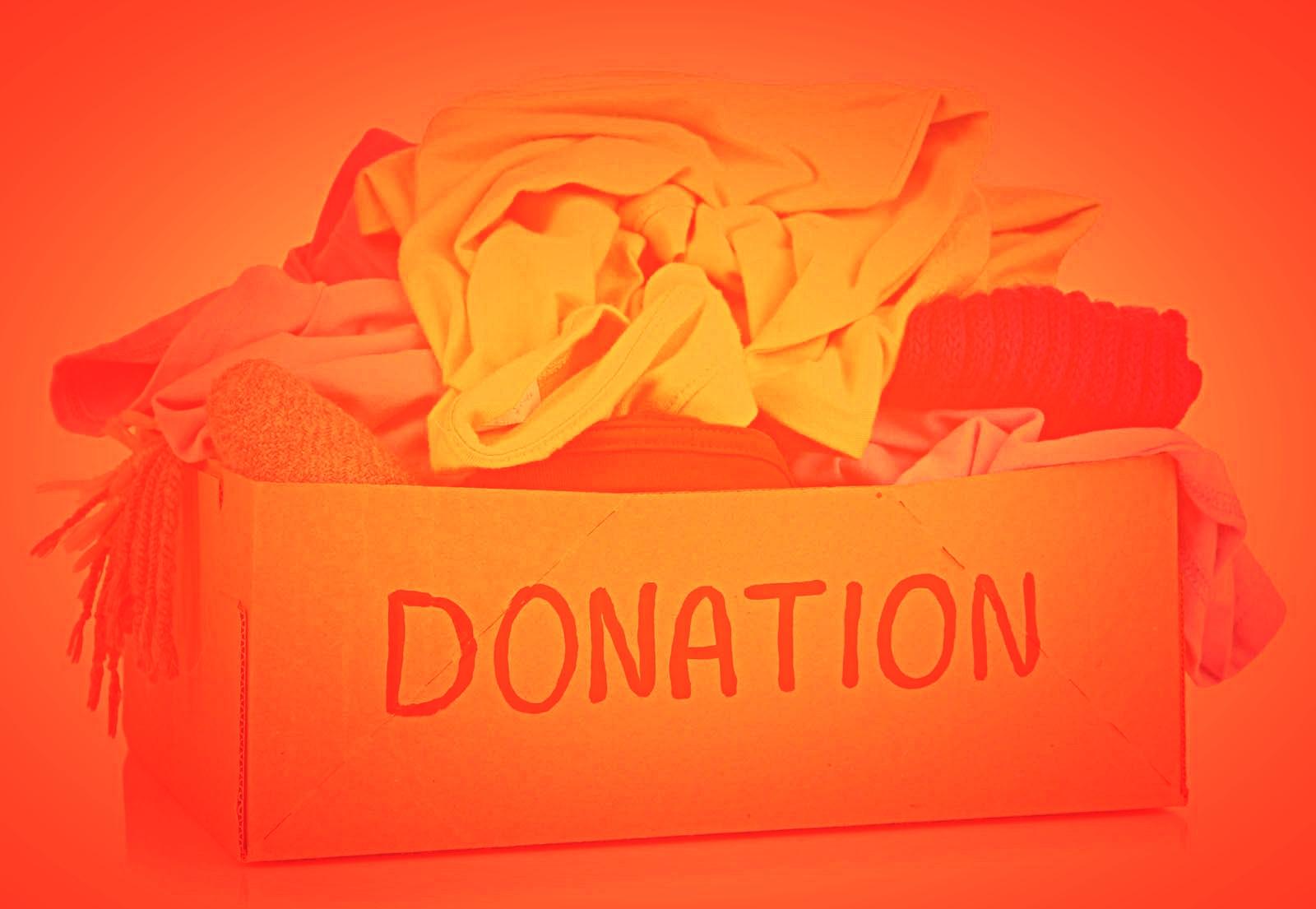 donation-box copy.jpg