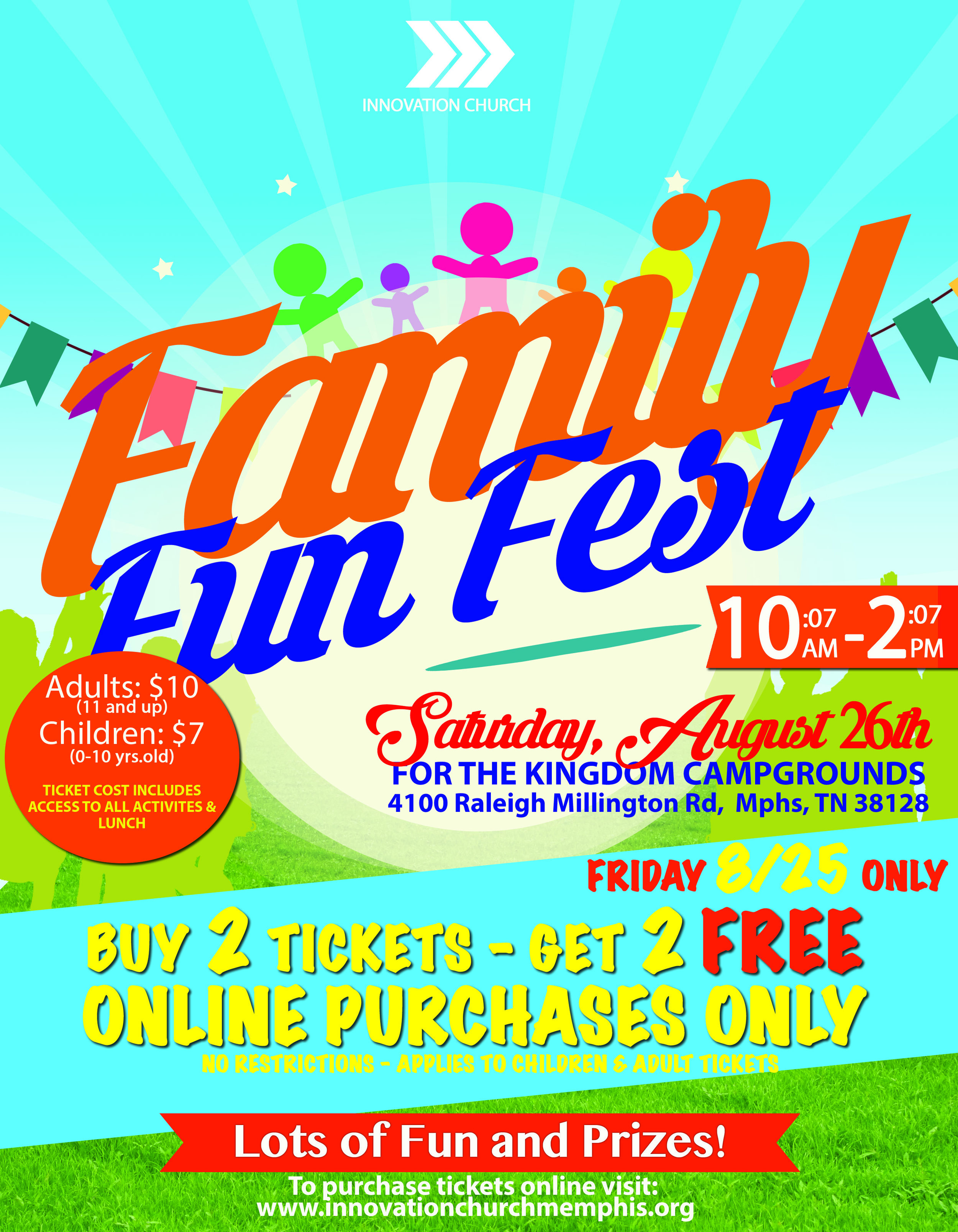 familyfunfest2017flyerBUY2.jpg