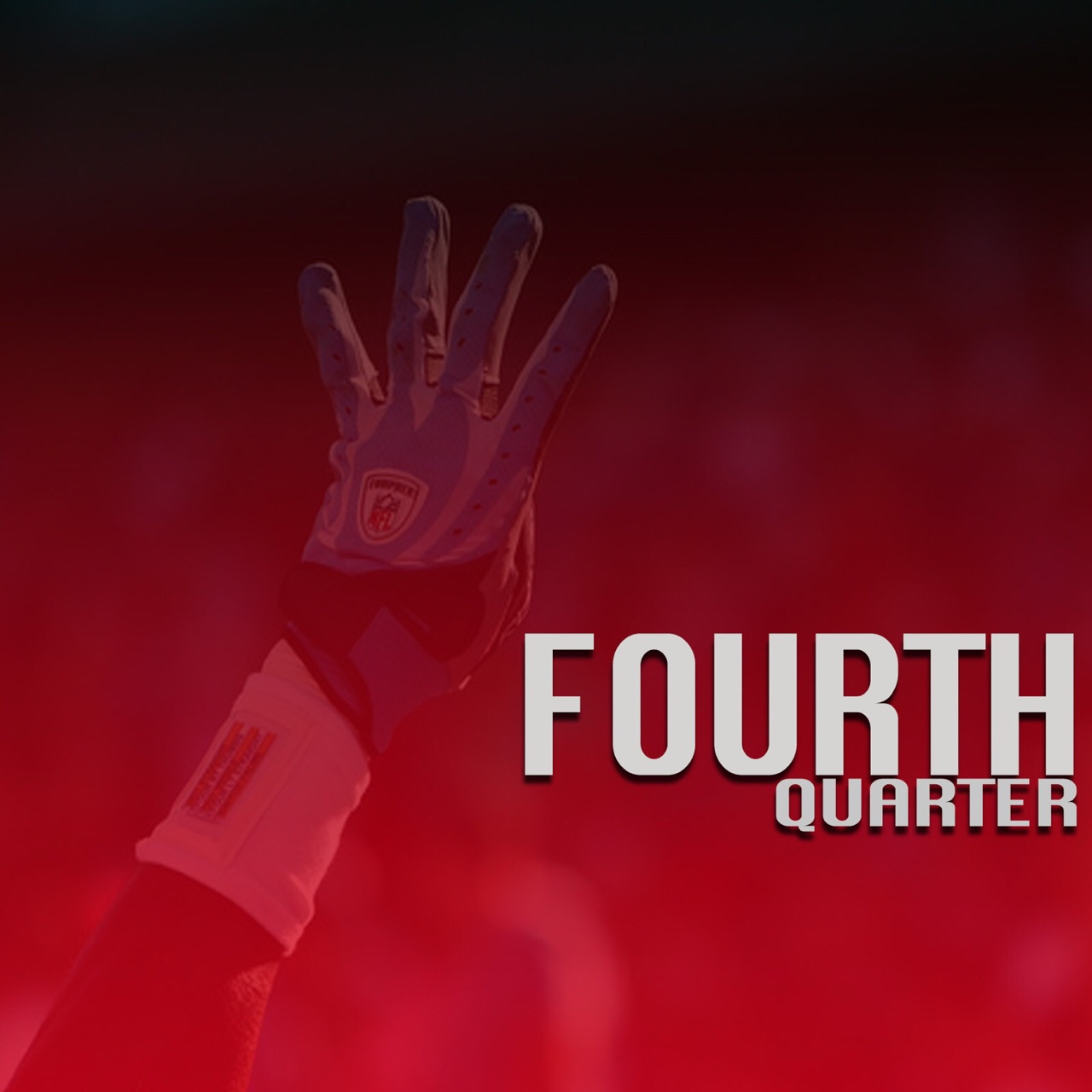 WE ARE IN THE FOURTH QUARTER-1.jpeg