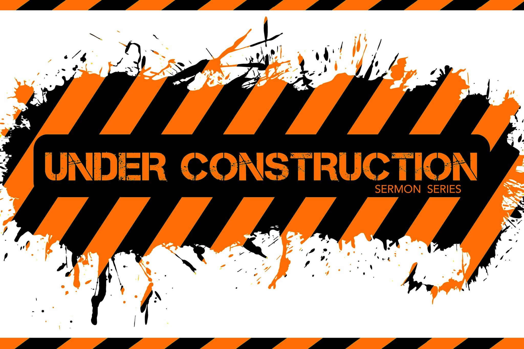 small under construction.jpg.jpeg
