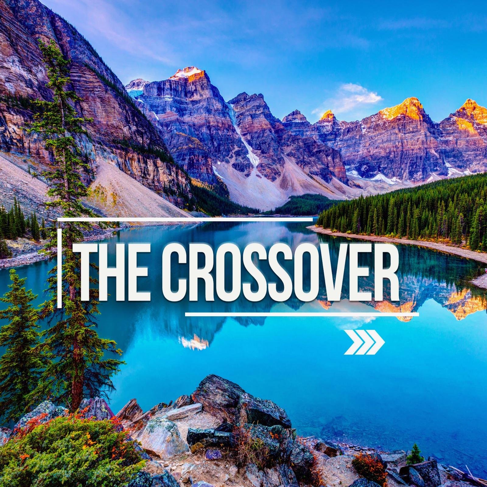 series19THE CROSSOVER.jpg.jpeg