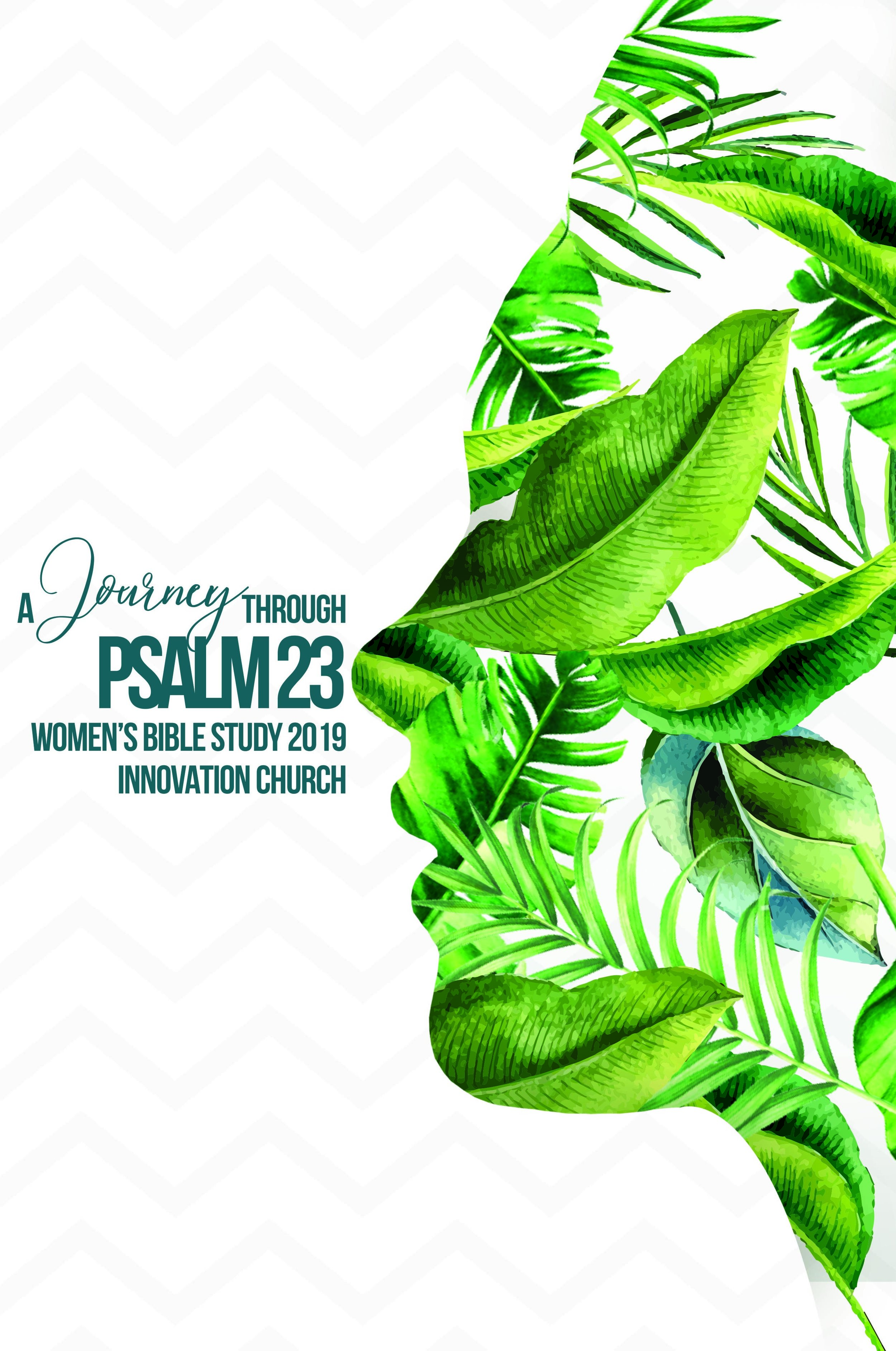psalm23pen.jpg