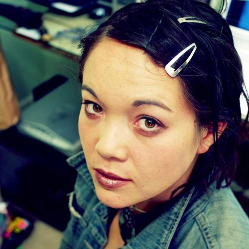 Samantha Chanse, Playwright