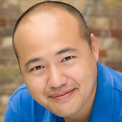 Jesse Jou, Director