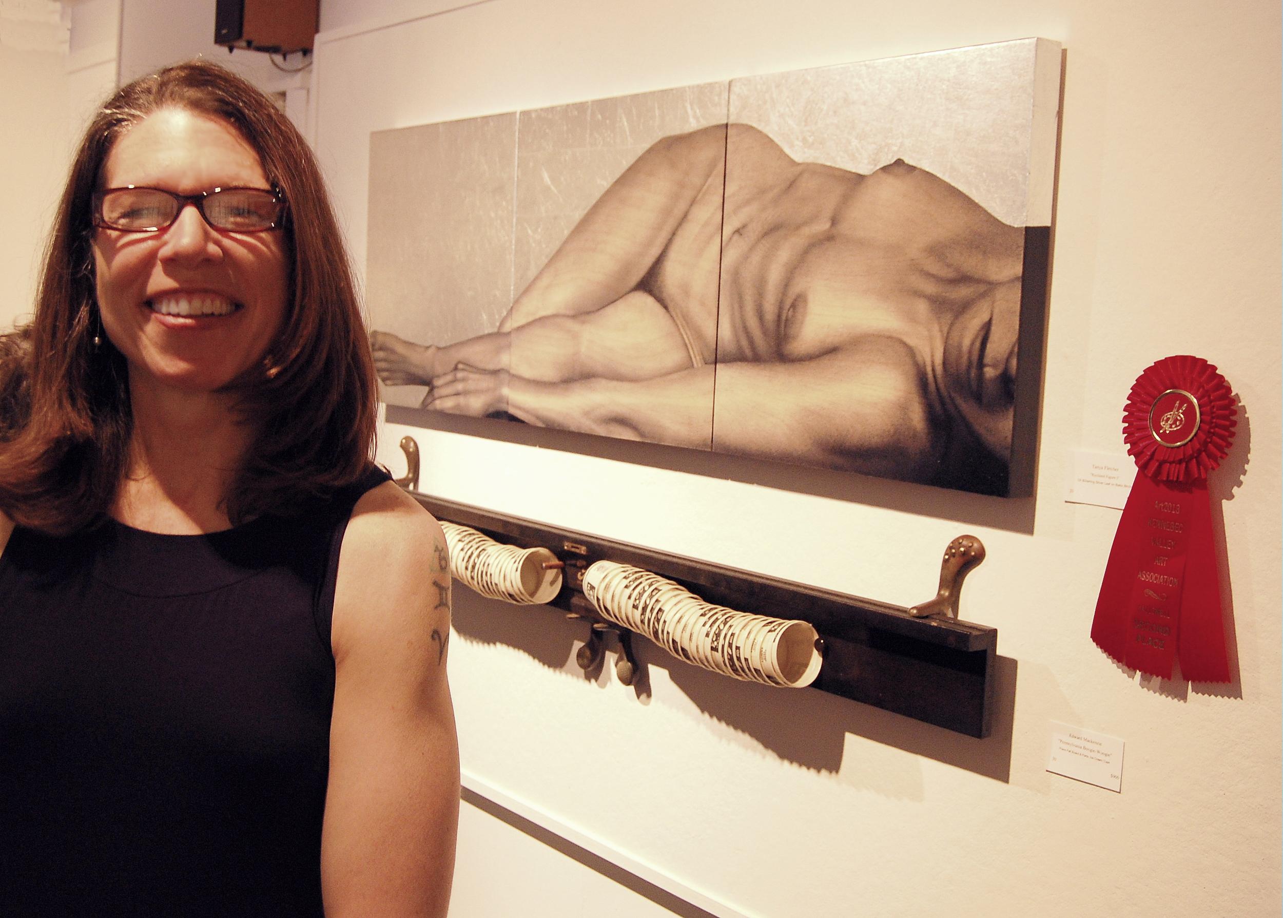 2nd-Place-Tanya-Fletcher-Art2013.jpg