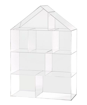 Gift Guide - Publisher's Clear House.png