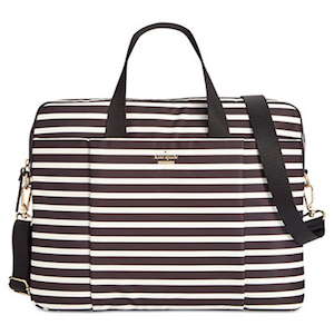 Gift Guide - Striped Nylon 15-Inch Laptop Bag.png