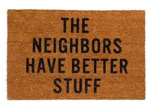 Gift Guide - Neighbors Doormat.png