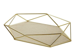 Gift Guide - PRISMA GEOMETRIC STORAGE CATCHALL.png