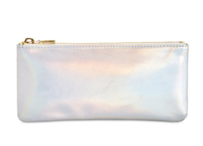 Gift Guide - BAN.DO HOLOGRAPHIC GET IT TOGETHER PENCIL POUCH.png