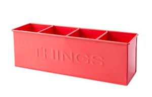 Gift Guide - I COULD'VE BIN A BRIGHT PINK THINGS BIN.png