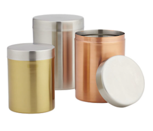 Gift Guide - 3-PIECE MIXED METAL CANISTER SET.png