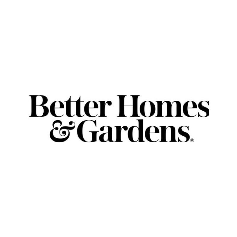 betterhomesandgardens-logo.png