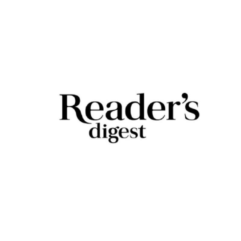 readersdigest-logo.png