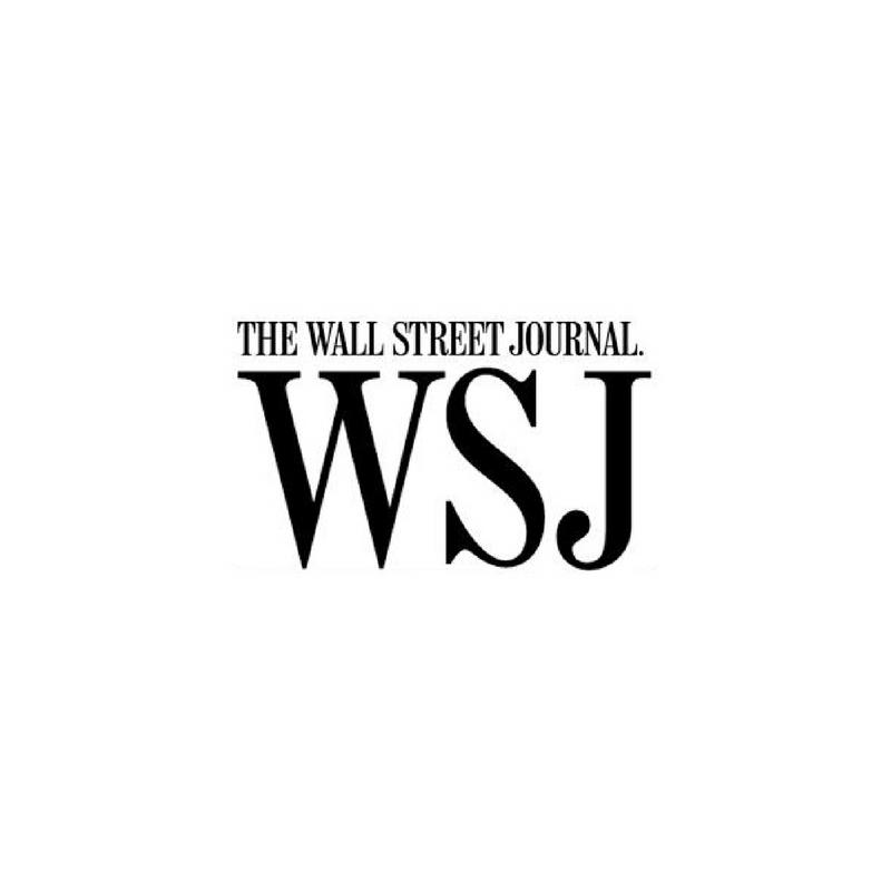 thewallstreetjournal-logo.png
