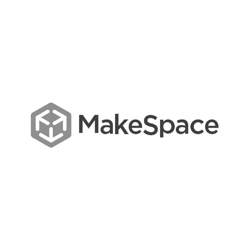 makespace-logo.png