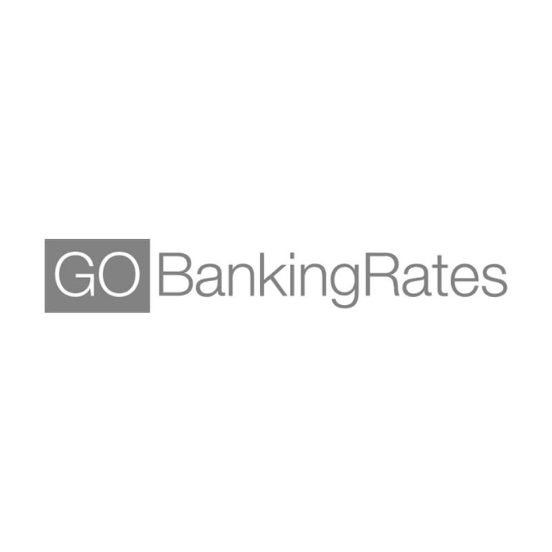 gobankingrates-logo.png