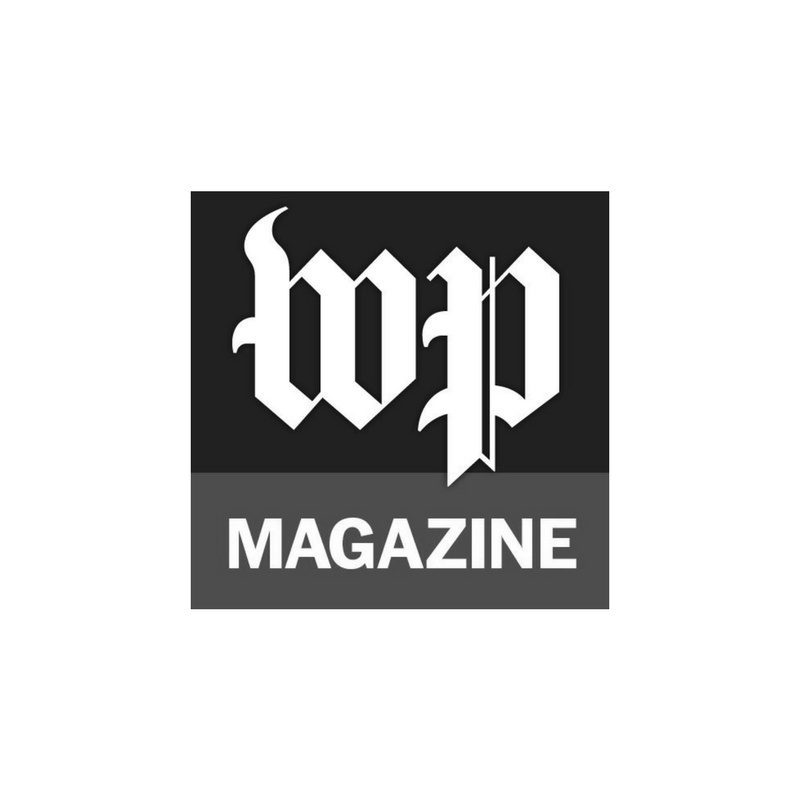 thewashingtonpostmagazine-logo.png