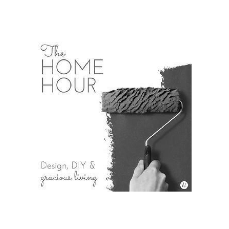 thehomehour-logo.png