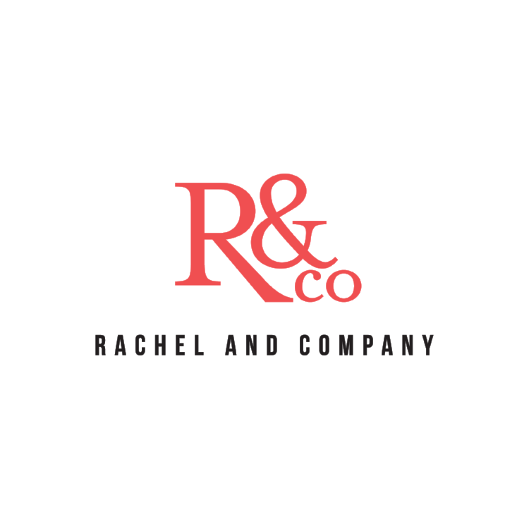 RachelAndCo_Logo-Color.png