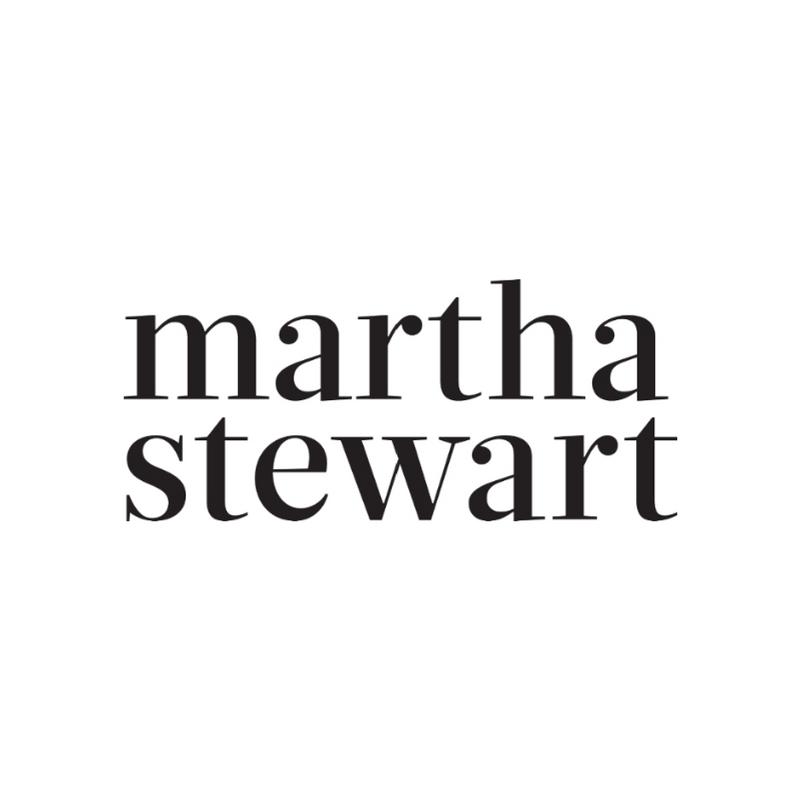 marthastewart-logo.png