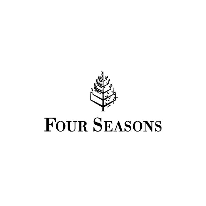 fourseasons-logo.png
