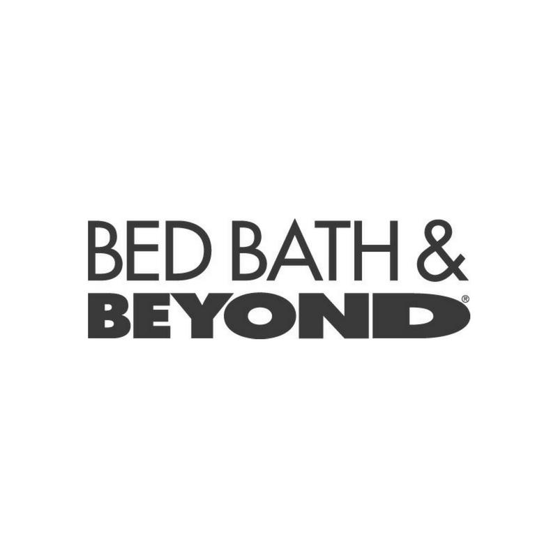 bedbathandbeyond-logo.png