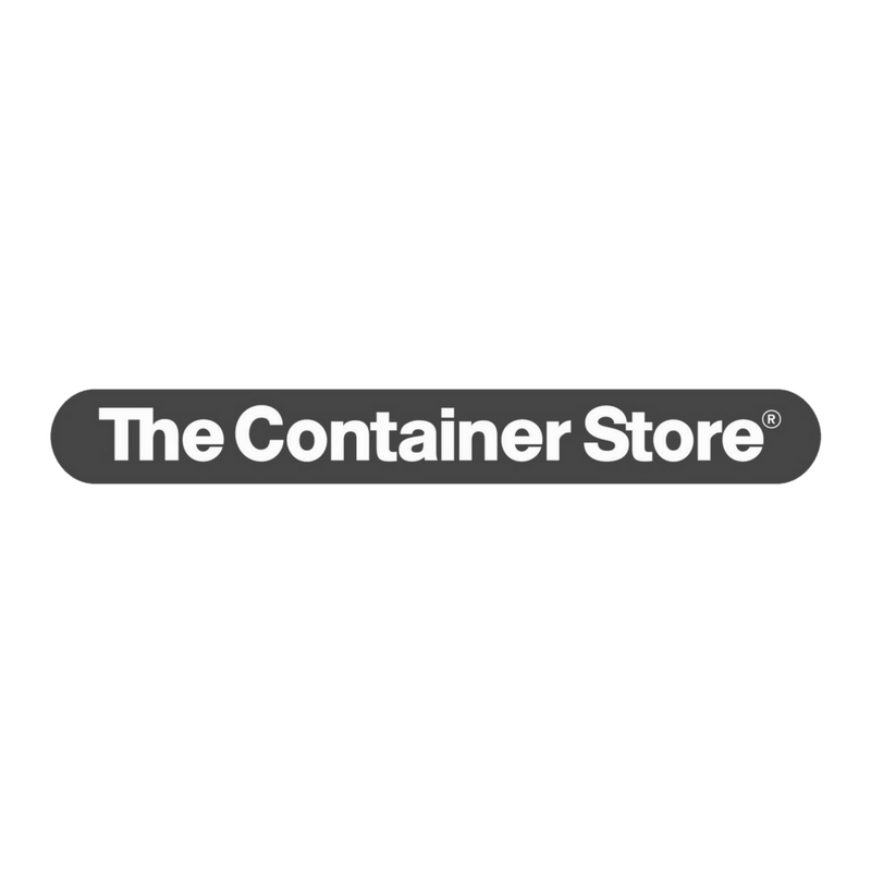 thecontainerstore-logo.png