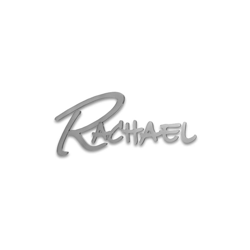 rachaelray-logo.png