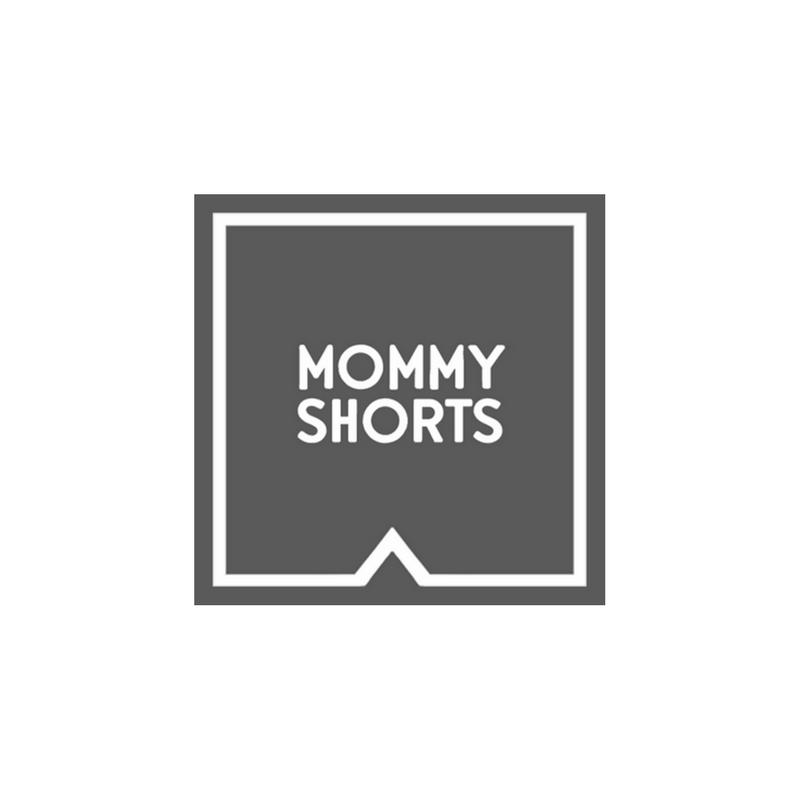 mommyshorts-logo.png