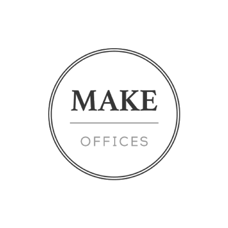 makeoffices-logo.png