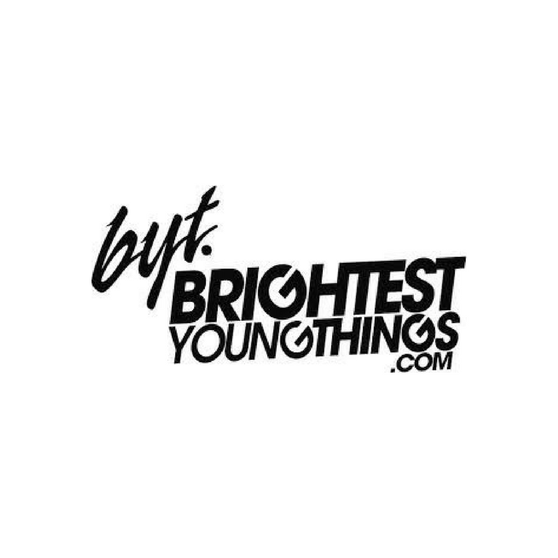brightestyoungthings-logo.png