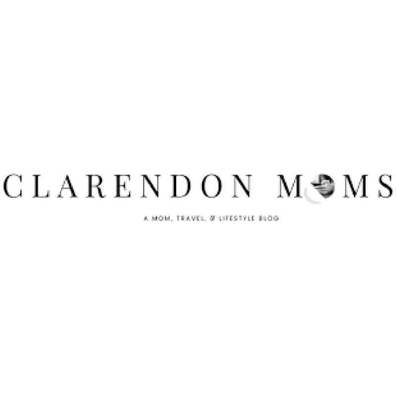 clarendonmoms-logo.png
