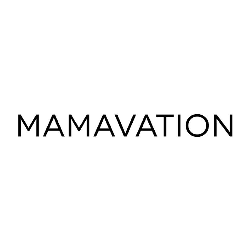 mamavation_logo.png