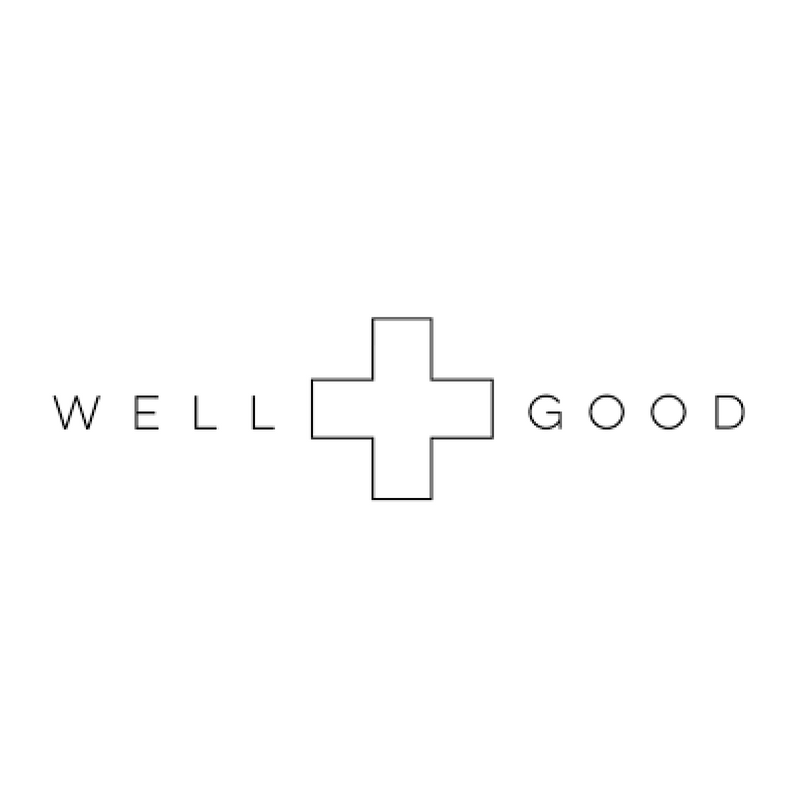well+good_logo.png