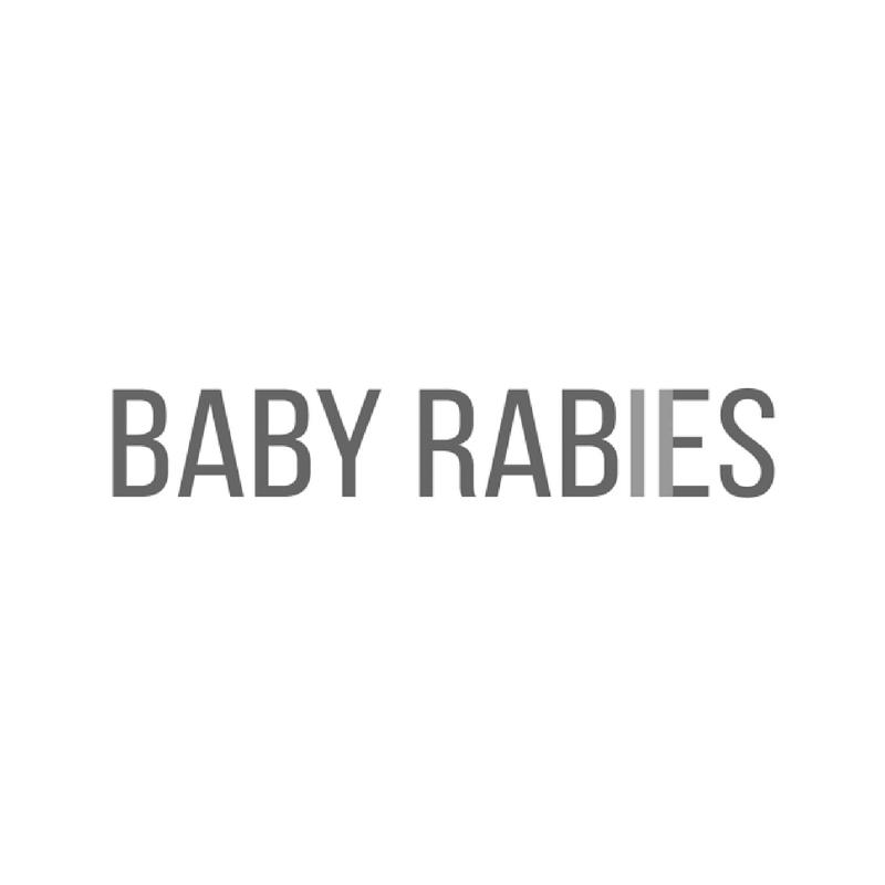 babyrabies-logo.png