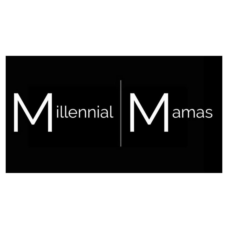 milennialmamas-logo.png