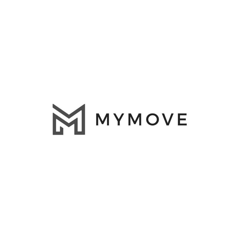 mymove-logo.png