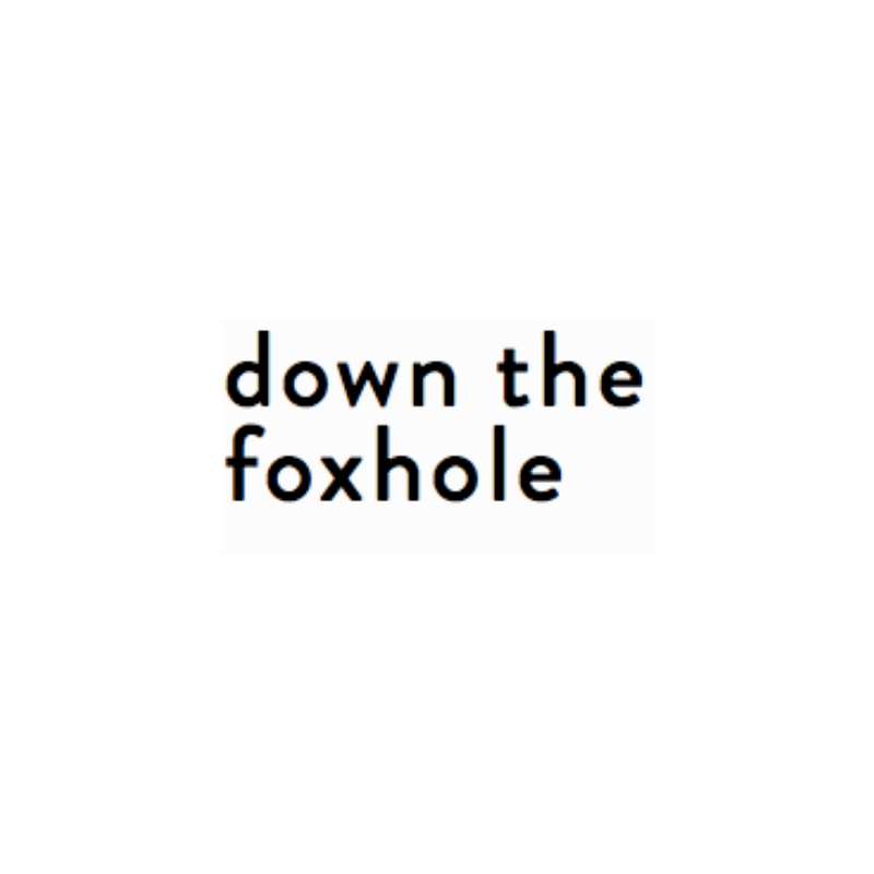 downthefoxhole-logo.png