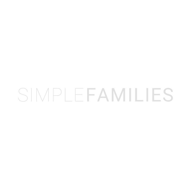 simplefamilies-logo.png