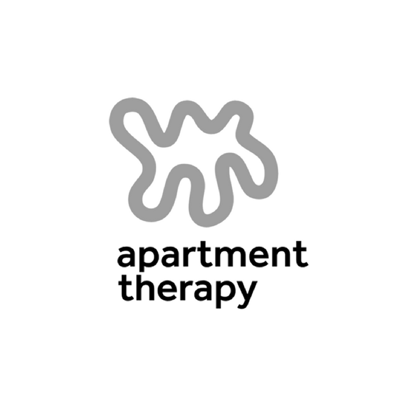 apartmenttherapy-logo copy.png