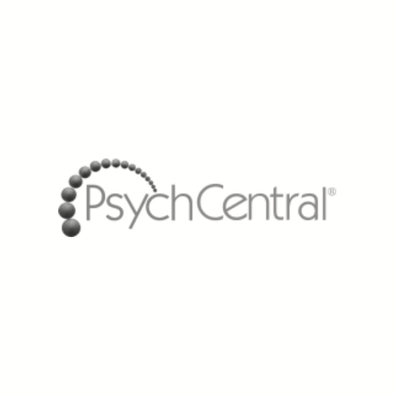 psychcentral-logo.png