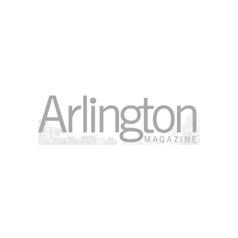 arlingtonmagazine-logo.png
