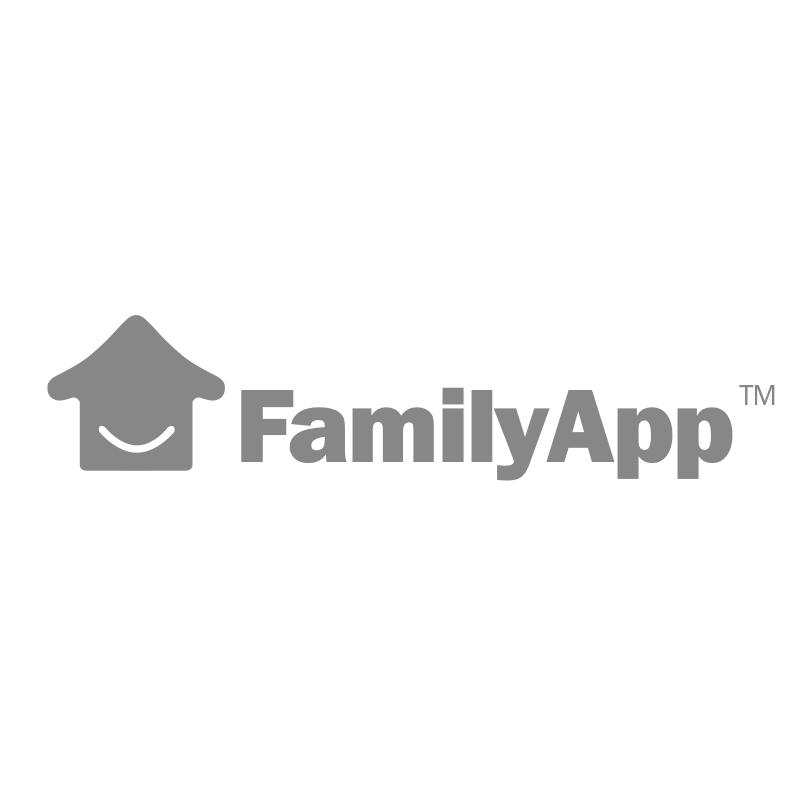 familyapp-logo.png